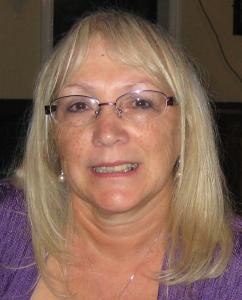 Kathryn Henning