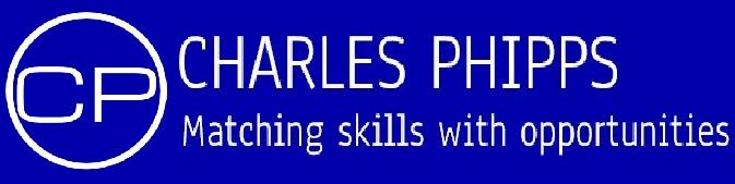 CHARLES PHIPPS